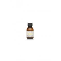 Aceite Anticansancio 100ml...