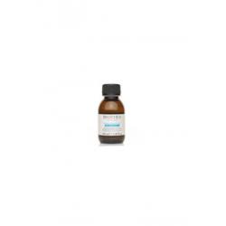 Aceite Relajante 100ml Byothea