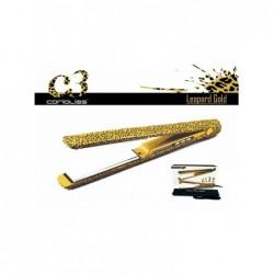 Plancha Titanio Gold...